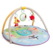 Taf Toys Jungle Pals Gym and Play Mat.
