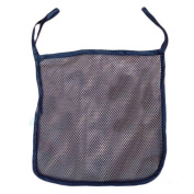 Bluelans® Universal Shopping Mesh Bag / Carrying Bag / Organiser for Pushchairs, Prams, Strollers, Buggies