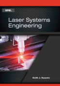 Laser Systems Engineering