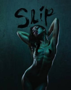 Slip: Naked in Your Own Words