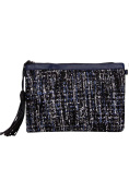 Go Tendance Women's Clutch