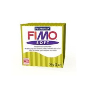 Fimo Soft Clay Create Your Own Tealight Holders Set