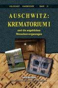 Auschwitz: Krematorium I