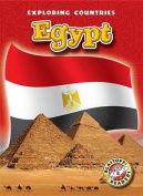 Egypt (Exploring Countries)