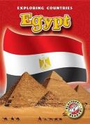 Egypt (Exploring Countries)