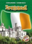 Ireland (Exploring Countries)
