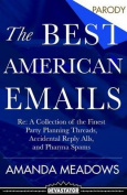 The Best American Emails