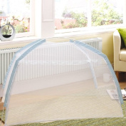 Collapsible Gers baby mosquito nets for children baby mosquito net
