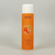 Manadarine Tangerine shower gel