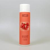 pomgranate Pomegranate shower gel