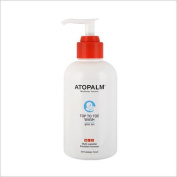 ATOPALM TOP TO TPE WASH(300ml)