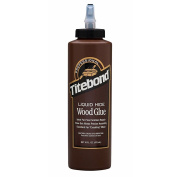 Titebond Liquid Hide Glue 470ml 5014 by Titebond