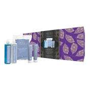 Spa Find Amethyst Ultimate Body Pamper Collection