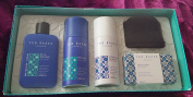 Ted Baker Mens Chalk Farm Gift Set 2016