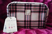 Jack Wills Ladies Travel Kit Gift Set 2016