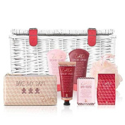 Zoella Pamper Hamper Gift Set