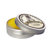 Mr Bear Beard Balm Citrus Family Beard Balm