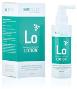 Neofollics Hair Growth Stimulating Lotion