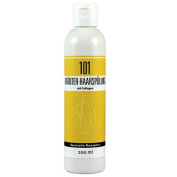 101 Kräuter hair conditioner mit Collagen