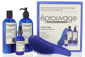 Éprouvage Fortifying Stylist Kit