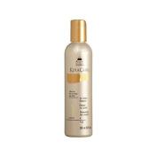 Keracare 1St Lather Shampoo