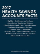 2017 Health Savings Accounts Facts