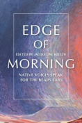 Edge of Morning