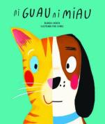 Ni Guau Ni Miau (Egalite) [Spanish]