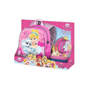 Palace Pets Pack Gift Cinderella