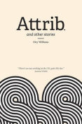 Atrrib and Other Stories