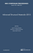 Advanced Structural Materials