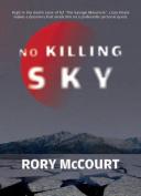 No Killing Sky