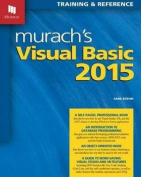 Murachs Visual Basic 2015