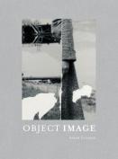 Sarah Tulloch: Objectimage