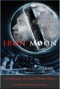 Iron Moon