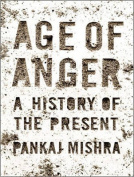 Age of Anger [Audio]