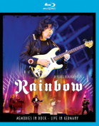 Ritchie Blackmore's Rainbow [Blu-ray]