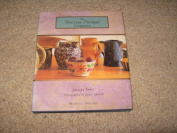 The country Pottery Companion