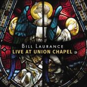 Live at Union Chapel *