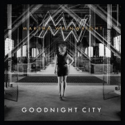 Goodnight City [Digipak]