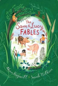 The Sam & Lucy Fables