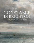 Constable in Brighton