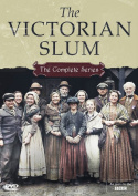 The Victorian Slum [Region 2]