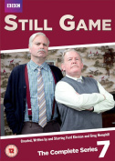 Still Game: Series 7 [Regions 2,4]