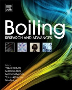 Boiling: Research and Advances