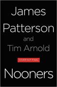 Nooners: BookShots