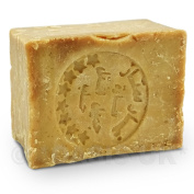 Traditional Aleppo Soap Laurel 60% - 200g