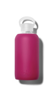 bkr harlow Glass Water Bottle 500 ml