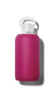 bkr harlow Glass Water Bottle 500 ml