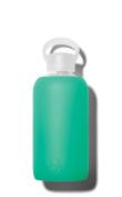 bkr gramercy Glass Water Bottle 500 ml